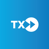 TxTaxi icon