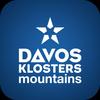ikon Davos Klosters