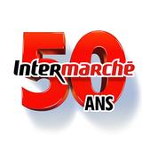 Grand Jeu Anniversaire - 50 ans Intermarché
