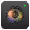 HD Camera Pro : Best Camera HD Professional icon