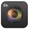 HD Camera Pro : Best Camera HD Professional (Lite) Zeichen