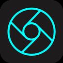 ProCam X - Lite ( HD Camera Pro ) APK Android
