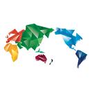 International Leaders APK