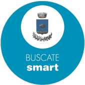 Buscate Smart icon
