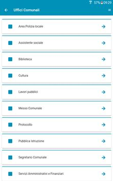 Buscate Smart screenshot 14