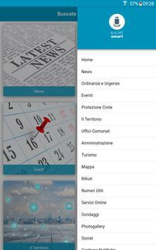 Buscate Smart screenshot 7