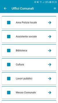 Buscate Smart screenshot 4