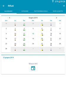 Buscate Smart screenshot 8