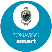 Bonavigo Smart icon