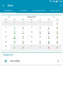 Bonavigo Smart screenshot 13