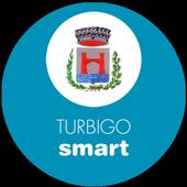 Turbigo Smart icon