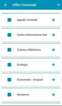 Turbigo Smart screenshot 4