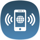 Internet Free Android Tutorials icon