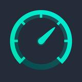 Internet speed test Meter- SpeedTest Master