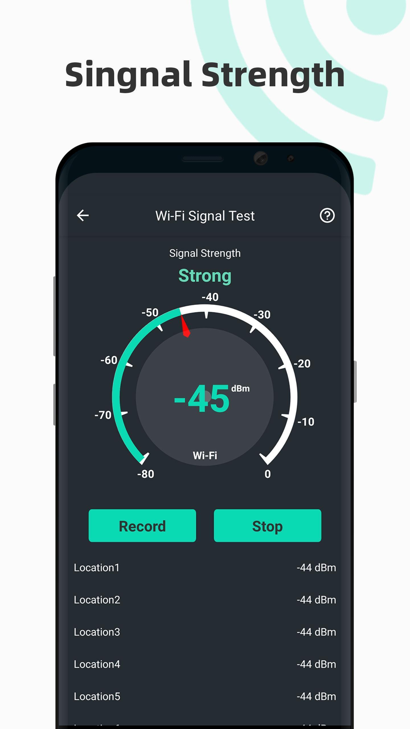 Speed test internet online, free xfinity