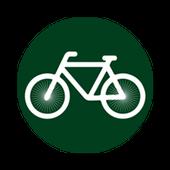 Krčan icon