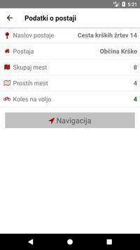 Krčan screenshot 1