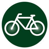 MICycle icon