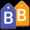 Ben's Bargains - Shop deals, discounts & sales icon