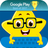 Coding Games For Kids icon
