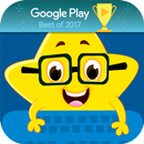 Coding Games For Kids APK