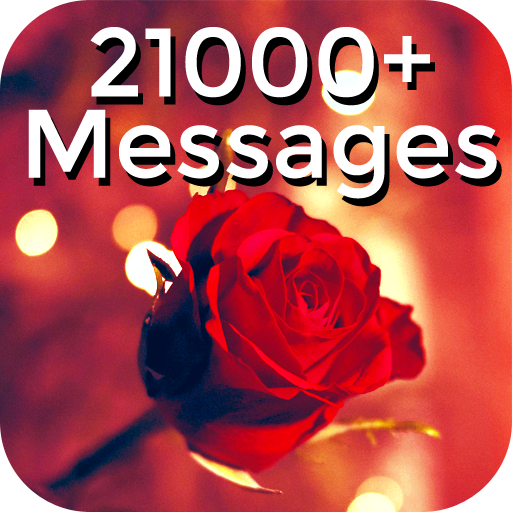 Best Wishes, Love Messages SMS