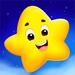 ABC Games for Kids, Nursery Rhymes & Baby Songs