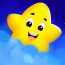 KidloLand Toddler Games & Kids Learning Games APK