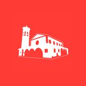 Igriés-Yéqueda icon