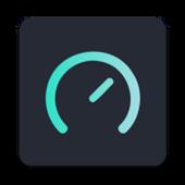 SpeedTest -Internet Speed Meter icon