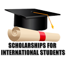 Scholarships For International Students APK Android