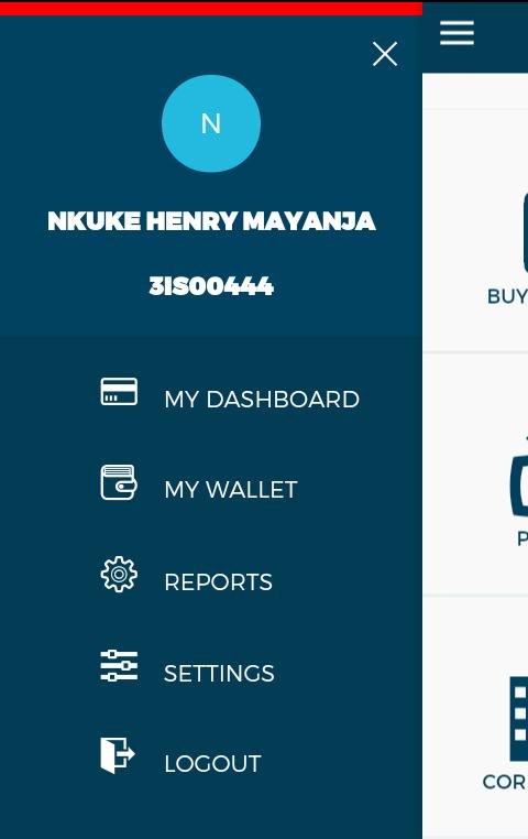QuickTeller Paypoint Uganda for Android - APK Download