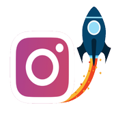 Trucos para Instagram 2019 icon