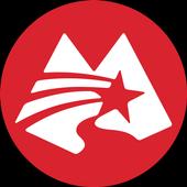 Montana Lottery icon