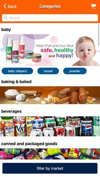 PricePal screenshot 1