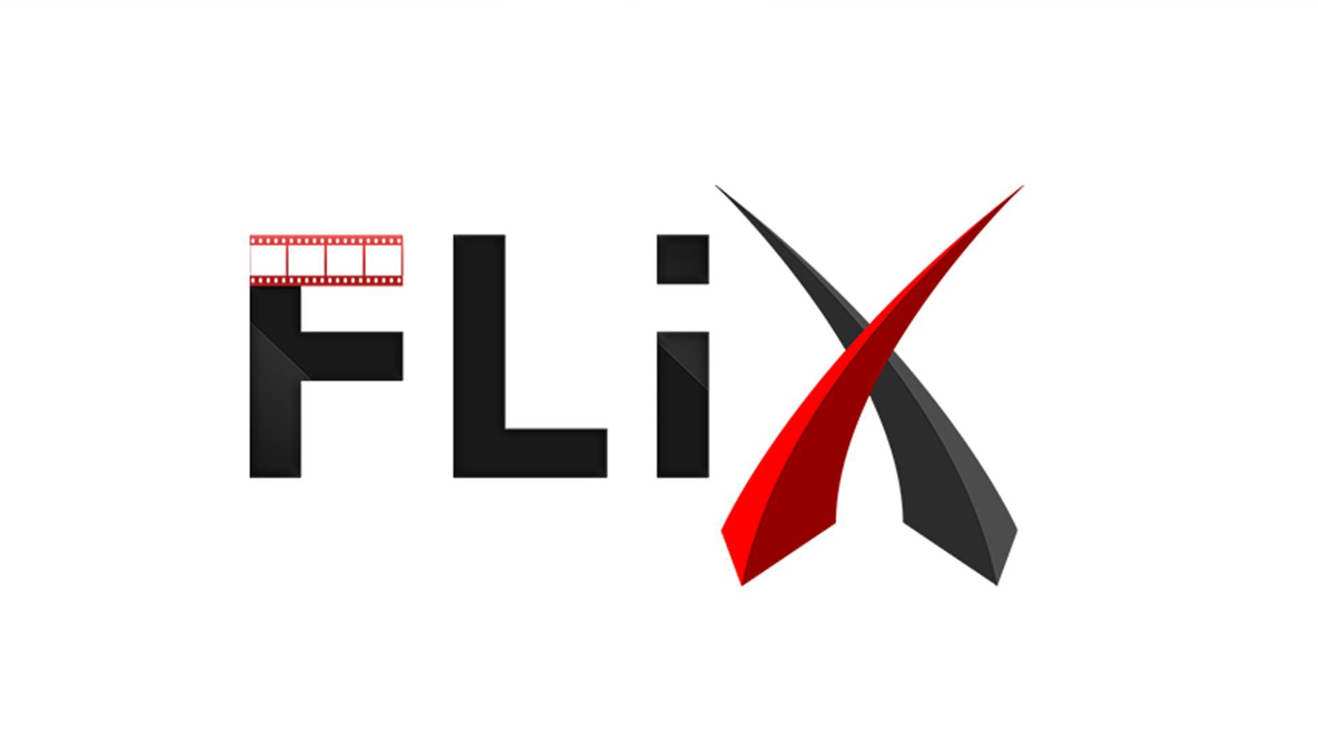 Flix Download flix tv for android - apk download