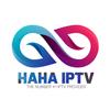 HaHaiptv Active Code biểu tượng