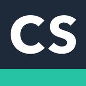 camscanner-app-versi-5-17-7