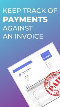Invoice Maker screenshot 21