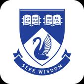 UWA icon