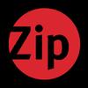 AuctionZip 圖標