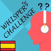 Whisper Challenge For Android Apk Download