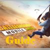 Battlegrounds Mobile India Guides आइकन