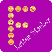 Funny Emoji Name Maker & Text Repeater & Emoji icon