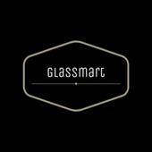 Glassmart icon