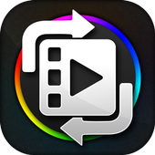Video Converter, Compressor MP4, 3GP, MKV,MOV, AVI v0.2.1 (Pro) (Unlocked) (All Versions) (69.17 MB)