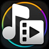 MP4, MP3 Video Audio Cutter, Trimmer & Converter v0.3.4 (Premium) (All Versions)