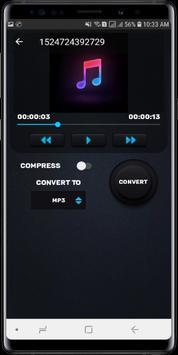 télécharger mp3 mp4 convertisseur