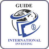 Guide International Investing icon