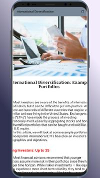 Guide International Investing screenshot 4